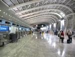 Mumbai Airport, Vistara launch mobile phone boarding pass facility