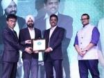 Thomas Cook India voted Favourite Outbound Tour Operator