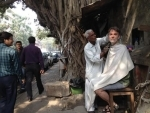 I like less traveled places in India: Todd Melby