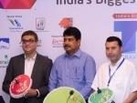 Kolkata plays host to 'Travel and Tourism Fair'