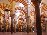 Spain tops league of most tourist-friendly countries