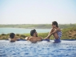 Yas Island offers array of activities to attract visitors