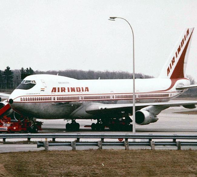 Air India extends validity of eSuperSaver