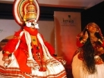 Kerala invites tourists to experience 'God's Own Country'