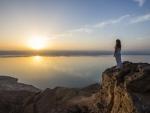 Air Arabia announces special summer fares for travel to Jordan