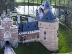 Belgium: Flanders' Most Unexpected Must-Try Activities