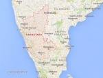 Karnataka focuses on golf tourism