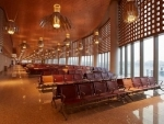 Jet Airways moves entire domestic operations to Terminal 2 of Mumbai airport