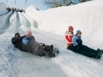Ottawa to celebrate 38th edition of 'Winterlude' from Jan 29