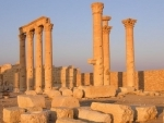 UNESCO and Italy to create task force for cultural heritage conservation in crises