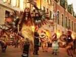 Fun and fiesta await at Canada's French Heritage celebration