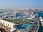 Yas Island to open Warner Bros. themed destination in Abu Dhabi