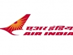 Air India adds more flights to boost its 'Connect India' programme