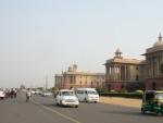 Government enables E-Tourist Visa facility