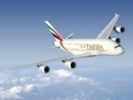 Emirates to launch global sale to inspire,encourage travelers to explore new destinations