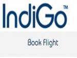 Indigo now has 60 flight services from Kolkata