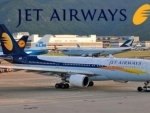 Jet Airways starts process of flying its aircraft out of Brussels
