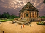 Odisha tourism road show held in Mumbai to attract domestic tourists