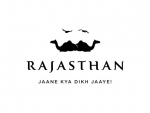 Rajasthan unveils new tourism promotion campaign
