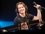 Yanni to scintillate Abu Dhabi with his live performance