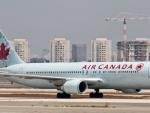 International air travel costliest from Canada
