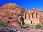 World's first discovery about early use of stone age tools made in Jordan