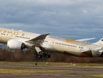 Etihad Airways supports great Indian Travel Bazaar