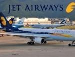 Jet Airways announces attractive India-Europe return fares