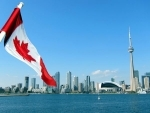 New travel restrictions to enter Canada in effect from October