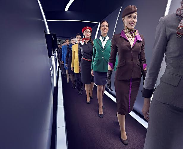 Etihad launches 9 additional weekly flights on Abu Dhabi-Doha route