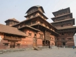 OYO sets up presence in Nepal, launches first hotel in Kathmandu