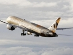 Etihad Airways increases Middle-East and North Africa capacity to cater growing summer demand