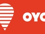 OYO launches 'Big Rain Gain Sale'