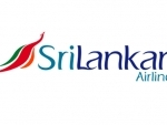 SriLankan Airlines global network expands to highest number of destinations