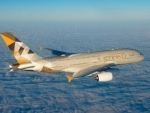 Etihad Airways to suspend Abu Dhabi -Dallas/Fort Worth route from March 2018