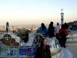 Barcelona: Defined by God's architect