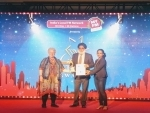 Cox and Kings bags twin honours for excellence in outbound tour operations