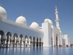 TripShelf partners with Abu Dhabi to promote tourism