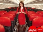 AirAsia X cleared to fly to the US