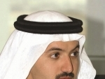 Dubai records 10.6 pct increase in tourist volumes