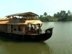 Discovering Kochi