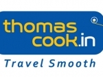 Thomas Cook India targets Middle India's high growth