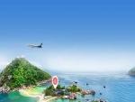 Jet Airways partners Airbnb