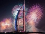Fly on EMI and Welcome the New Year in Dubai