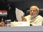 PM Modi urges people to discover India's beauty