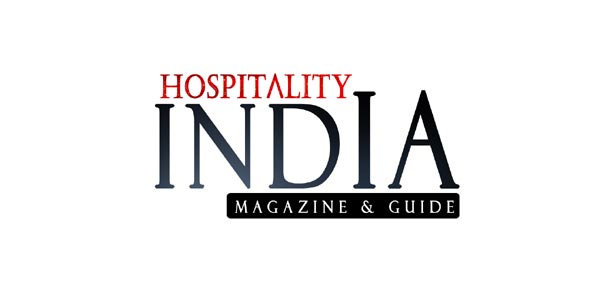 New Delhi: DLK Publication hosts '13th Hospitality India & Explore the World Annual International Travel Awards 2017'