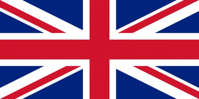 UK encourages Indian visitors to apply for early visas