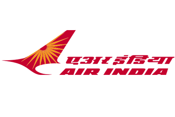 Air India to commence Bhubaneswar-Bangkok flight service from Dec 10