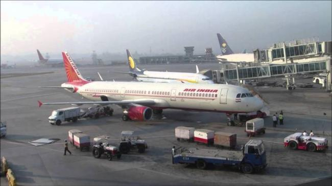 Air travel to be completely paperless in India, says Aviation Ministry