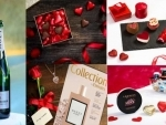Emirates gives travellers a special treat for Valentine's Day
